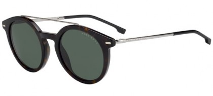 Hugo Boss 0929S 086 QT