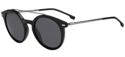 Hugo Boss 0929S 807 IR