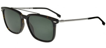 Hugo Boss 0930S 086 QT