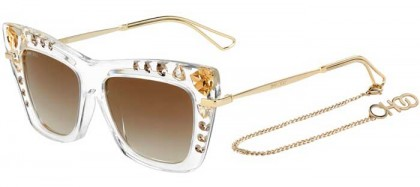 Jimmy Choo BEE REJ FQ
