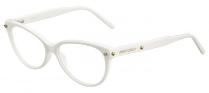 Jimmy Choo JC163 FMZ
