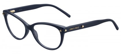 Jimmy Choo JC163 X2V