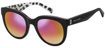 Marc Jacobs 233 S 2PM VQ