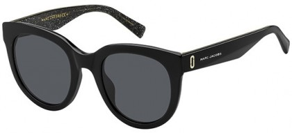 Marc Jacobs 233 S NS8 IR