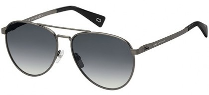 Marc Jacobs 240 S R80 9O