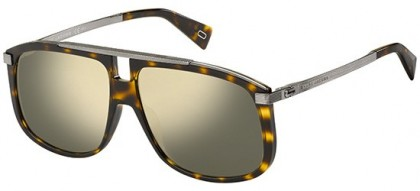 Marc Jacobs 243 S
