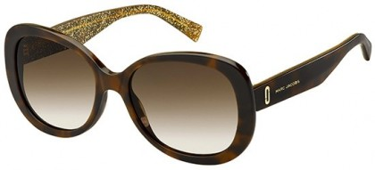 Marc Jacobs 261 S DXH HA