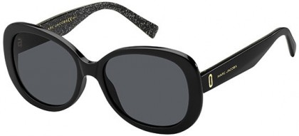 Marc Jacobs 261 S NS8 IR