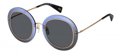 Marc Jacobs 262 S LE9 IR