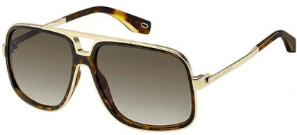 Marc Jacobs 265 S 086 HA