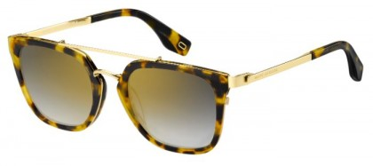 Marc Jacobs 270 S 086 FQ