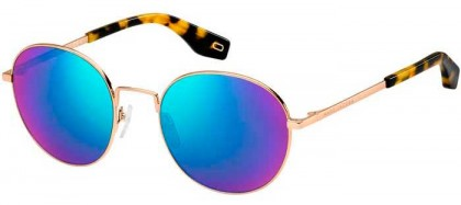 Marc Jacobs 272S 1ED T5