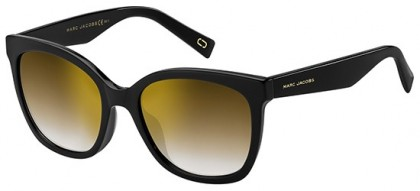Marc Jacobs 309 S