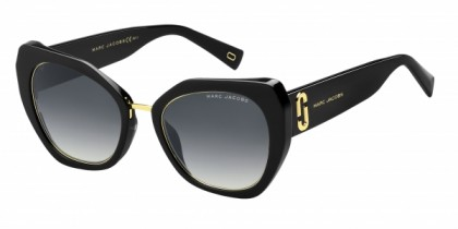 Marc Jacobs 313 G S 807 9O