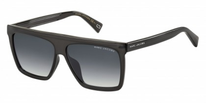 Marc Jacobs 322 G S KB7 9O