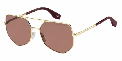 Marc Jacobs 326 S NOA 4S