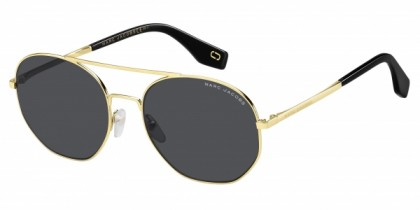 Marc Jacobs 327 S 2F7 IR
