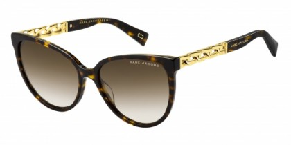 Marc Jacobs 333 S 086 HA