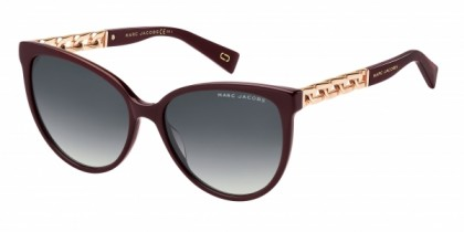 Marc Jacobs 333 S LHF 9O