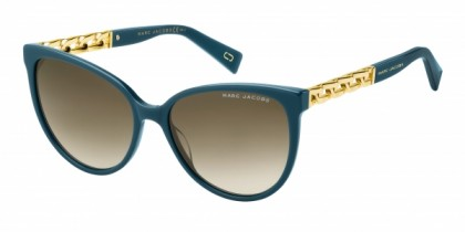 Marc Jacobs 333 S MR8 HA