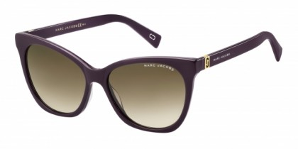 Marc Jacobs 336 S 0T7 HA