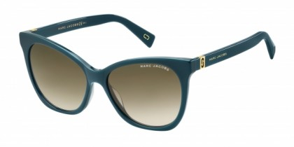 Marc Jacobs 336 S MR8 HA