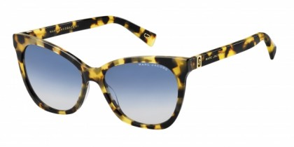 Marc Jacobs 336 S SCL UY