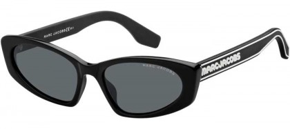 Marc Jacobs 356S 807 IR