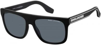 Marc Jacobs 357S 807 IR