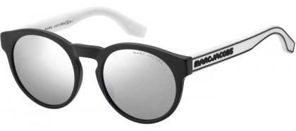 Marc Jacobs 358S 003 T4