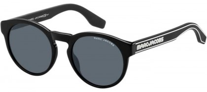 Marc Jacobs 358S 807 IR