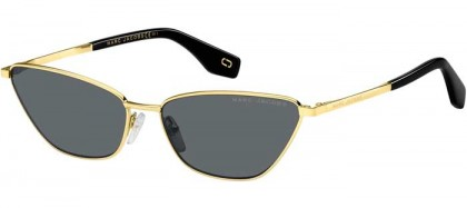 Marc Jacobs 369S 807 IR