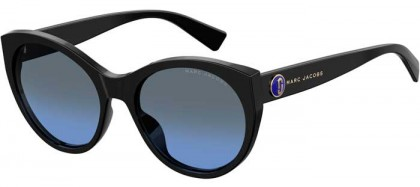 Marc Jacobs 376S 807 GB