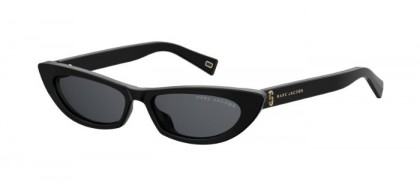 Marc Jacobs 403 S 807 IR