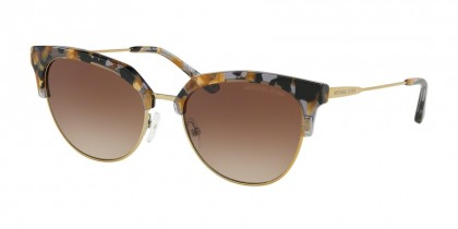 Michael Kors 1033 Savannah 333913