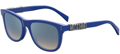 Moschino MOS003 S PJP 3J