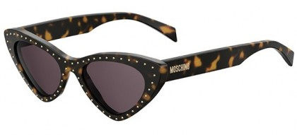 Moschino MOS006 S 086 K2