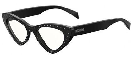 Moschino MOS006 S 2M2 99