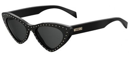 Moschino MOS006 S 807 IR