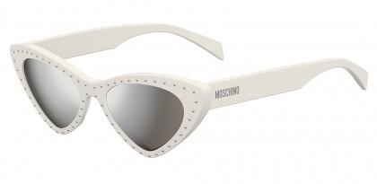 Moschino MOS006 S VK6 T4