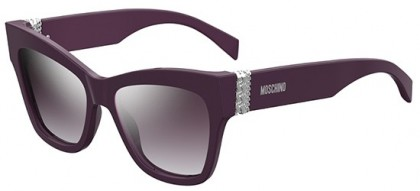Moschino MOS011 S B3V OE