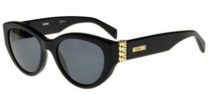 Moschino MOS012 S 807 IR