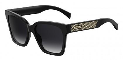 Moschino MOS015 S 807 9O