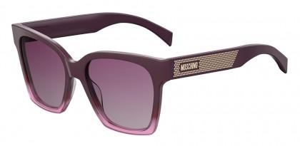 Moschino MOS015 S QHO 9R