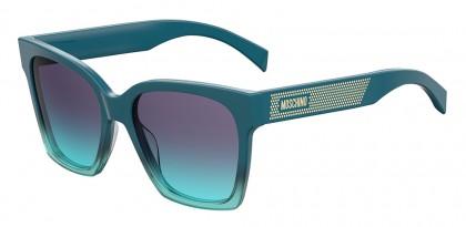 Moschino MOS015 S ZI9 J