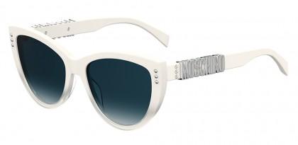 Moschino MOS018 S VK6 08