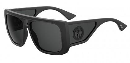 Moschino MOS021 S 003 IR