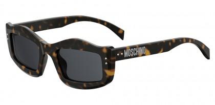 Moschino MOS029 S 086 IR