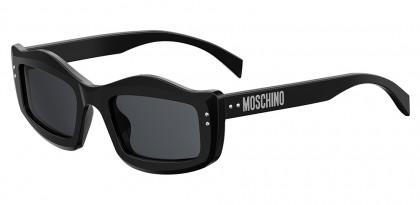 Moschino MOS029 S 807 IR