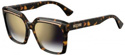 Moschino MOS035S 086 FQ